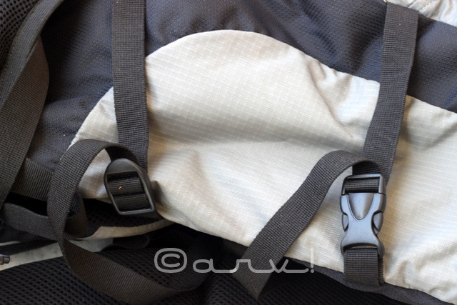 review-wildcraft-rucksack-saavan-d-45